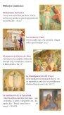 guia para rezar el rosario guia para rezar el rosario - Page 3