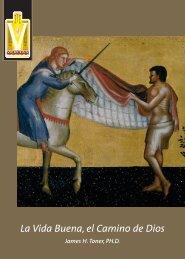 La Vida Buena, el Camino de Dios - Knights of Columbus, Supreme ...