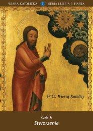 Ściągnij PDF - Knights of Columbus, Supreme Council
