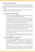 Individual Drill - Page 3