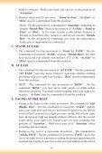 Individual Drill - Page 4