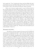 La Eucaristía: Sacramento y Sacrificio - Knights of Columbus ... - Page 7