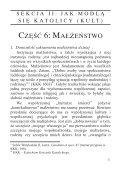 Ściągnij PDF - Knights of Columbus, Supreme Council - Page 5