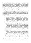 Ściągnij PDF - Knights of Columbus, Supreme Council - Page 7