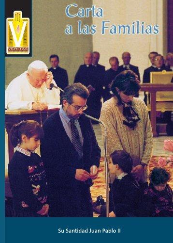 Su Santidad Juan Pablo II - Knights of Columbus, Supreme Council