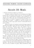 Descargar pdf - Knights of Columbus, Supreme Council - Page 6