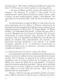 Descargar pdf - Knights of Columbus, Supreme Council - Page 7