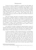 San José - Knights of Columbus, Supreme Council - Page 5