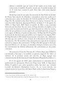 San José - Knights of Columbus, Supreme Council - Page 6