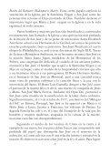 San José - Knights of Columbus, Supreme Council - Page 7