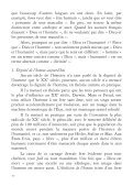 Version PDF - Knights of Columbus, Supreme Council - Page 6