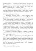 Version PDF - Knights of Columbus, Supreme Council - Page 7