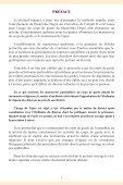 Télécharger - Page 4