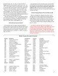 November 1 - Knights of Columbus, Supreme Council - Page 2