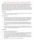 November 1 - Knights of Columbus, Supreme Council - Page 3