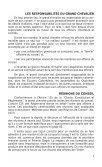 Manuel du Grand Chevalier - Page 7