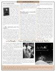 Octobre - Page 2