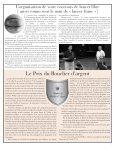 Octobre - Page 3