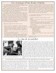 Octobre - Page 6