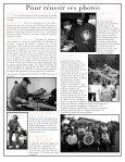 Octobre - Page 7