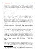Das Schweizer Eigenmittelregime für Grossbanken: Work in ... - KOFL - Page 7