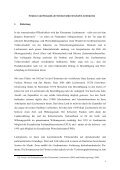 KOFL Working Paper No. 5 - Page 4