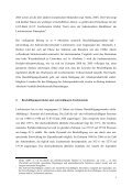 KOFL Working Paper No. 5 - Page 5