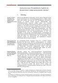 Liechtensteins neuere Wirtschaftshistorie - KOFL - Page 4
