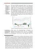 Liechtensteins neuere Wirtschaftshistorie - KOFL - Page 7