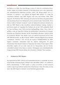 Too Big To Fail: Ein gordischer Knoten für die ... - KOFL - Page 6