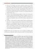 Too Big To Fail: Ein gordischer Knoten für die ... - KOFL - Page 7
