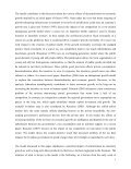 View - KOFL - Page 5