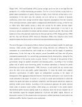 View - KOFL - Page 6