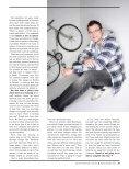 CREATOR - Kogan - Page 7