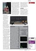 It's - kog audio - Page 3