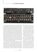 PERFECT PREAMP - kog audio - Page 4