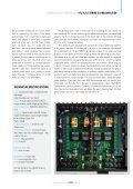 PERFECT PREAMP - kog audio - Page 5