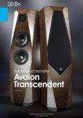 Avalon Transcendent - kog audio - Page 2