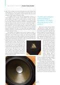 Avalon Transcendent - kog audio - Page 4
