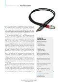 EquipmEnt REviEw Tellurium Q Loudspeaker Cables And - kog audio - Page 3