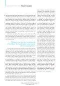 EquipmEnt REviEw Tellurium Q Loudspeaker Cables And - kog audio - Page 4