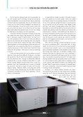 Vitus SIA-025 Integrated Amplifier - kog audio - Page 3