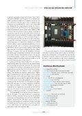 Vitus SIA-025 Integrated Amplifier - kog audio - Page 4