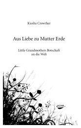 Leseprobe - Koha Verlag