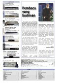 Majalah Satelit Terbesar di Dunia INTERNASIONAL - Page 6