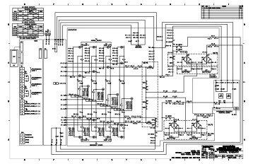 liebert schematic wiring diagram pdf gruber power rh yumpu com Guitar Wiring Schematics HVAC Wiring Schematics
