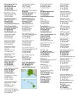 Industrial Distributor Directory - Kohler Power - Page 3