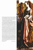 spätgotik und renaissance - Kohlibri - Seite 7