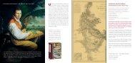 Alexander von Humboldt Die Entdeckung der neuen Welt - Kohlibri