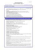 Sicherheitsdatenblatt OptiPond - Koi - Page 3